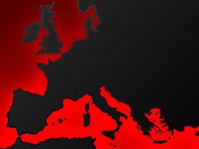 112 emergency number Zone is primarily Europe