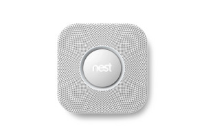 Nest Smoke Detector to Reduce 911 Calls
